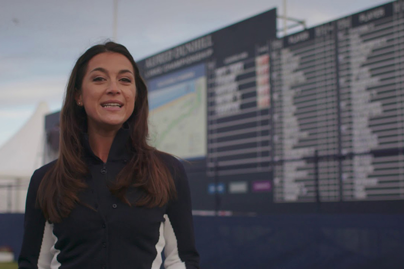 Morning Update - Round 3 of the Alfred Dunhill Links